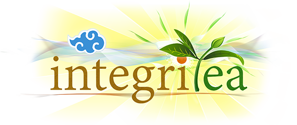 Bringing communities together with integritea!